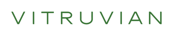 Vitruvian Online Store