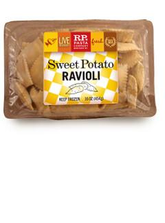 Ravioli - RP Pasta