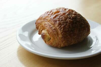 Chocolate Croissant - Madison Sourdough
