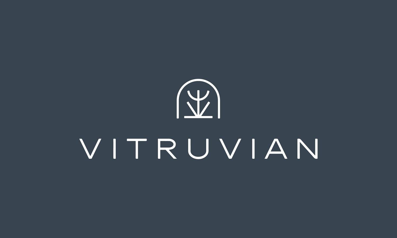 Vitruvian Gift Card
