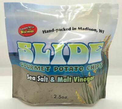 Potato Chips (2.5oz) - Slide