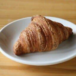 Croissant - Madison Sourdough