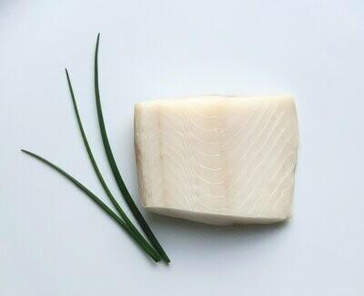 Sablefish AKA Black Cod - Bering Bounty