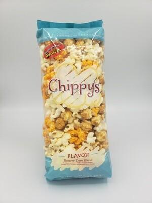 Chippy's Popcorn
