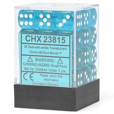 CHX 23815