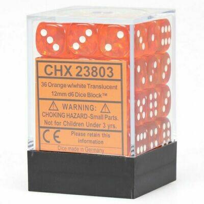 CHX 23803