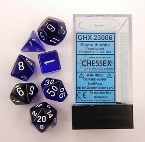 Chx 23006