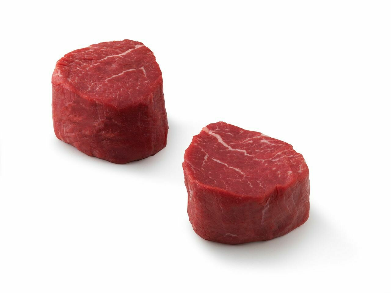 Tenderloin/Fillet