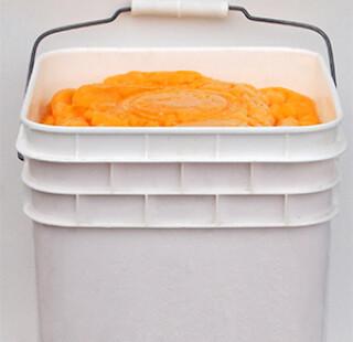 Mangonada - 4 Gallon