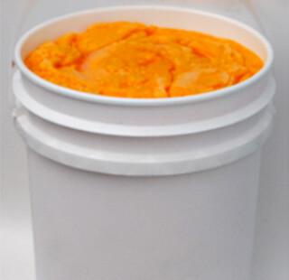 Mangonada - 5 Gallon