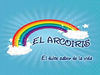 Arcoiris Ice Cream Online Store
