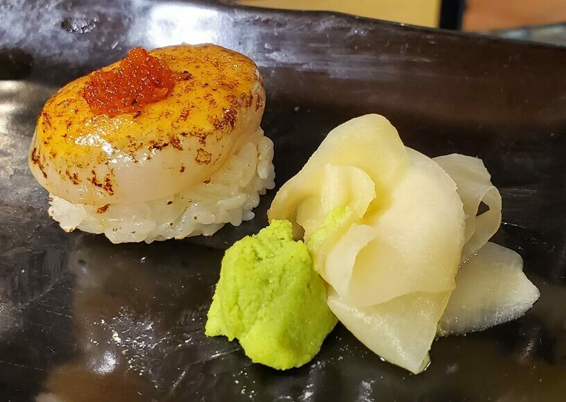 pc Aburi Scallop