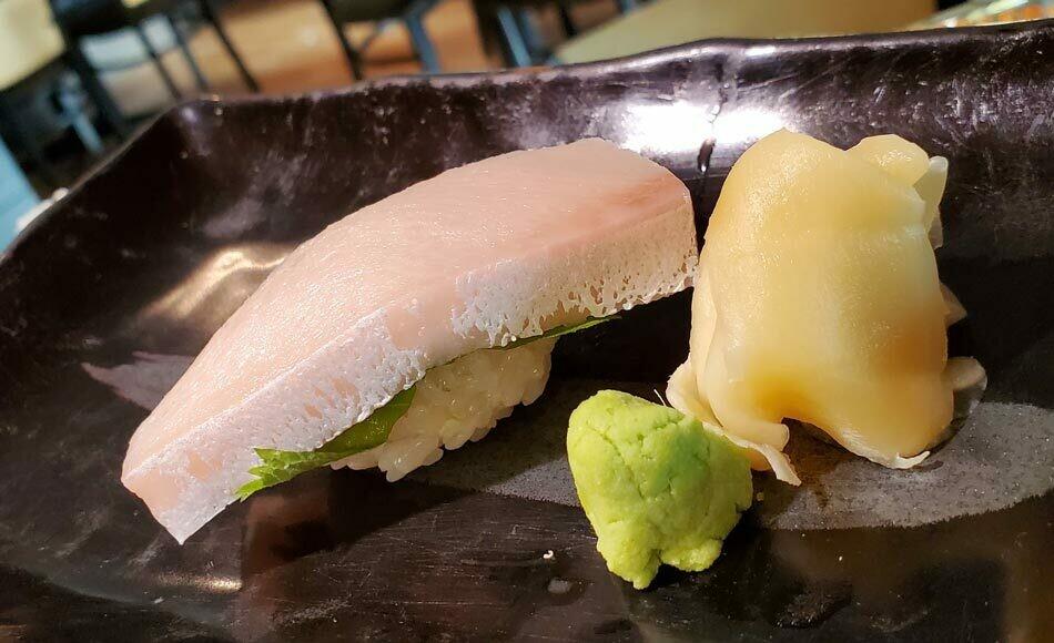 pc Hamachi Toro