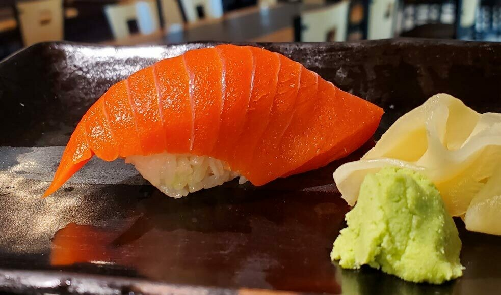 pc Salmon
