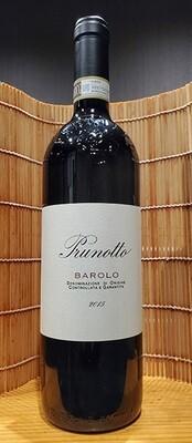 Barolo-Prunotto (ToGo Price)
