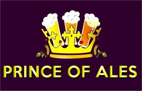 Prince of Ales Micropub Rainham
