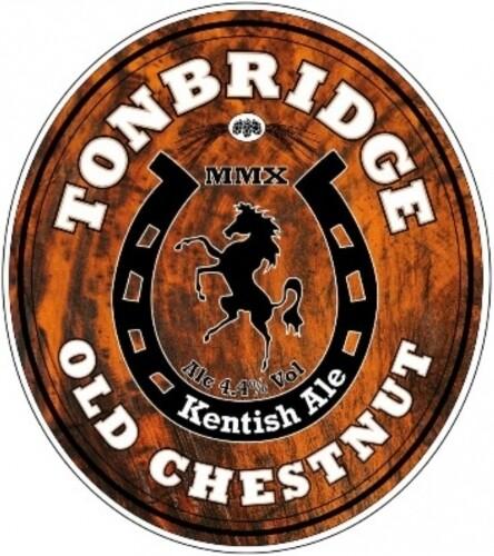 Tonbridge - Old Chestnut