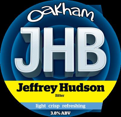 Oakham - JHB