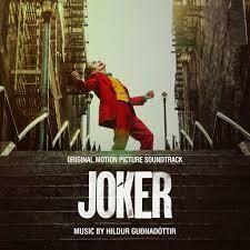 Hildur Guðnadóttir - Joker