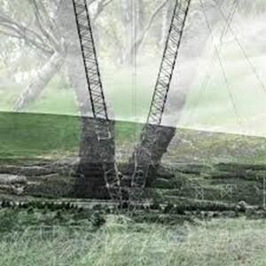 Valdimar - Sitt Sýnist Hverjum LP