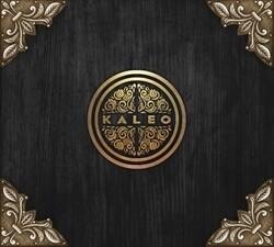 Kaleo - Kaleo