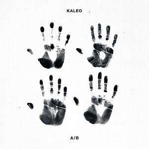 Kaleo - A/B