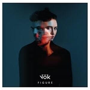 Vök - Figure LP