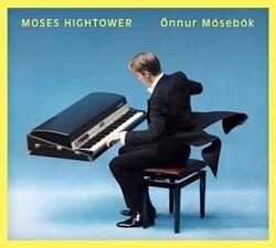 Móses Hightower - Önnur Mósebók