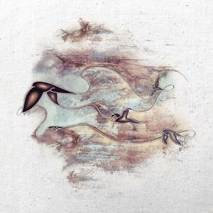 Júníus Meyvant - Floating Harmonies