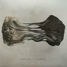 Hugar - Varða LP