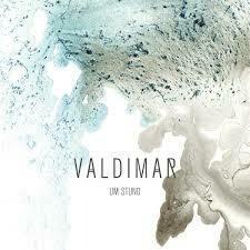 Valdimar - Um Stund LP