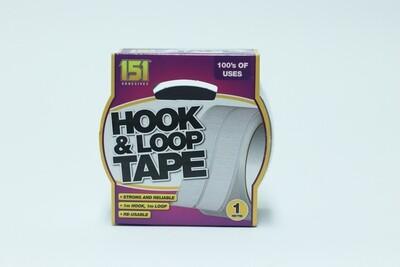 Hook & Loop Tape