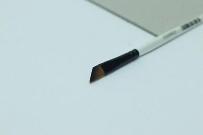 Daler Rowney Graduate Brush - 1 / 4 sword