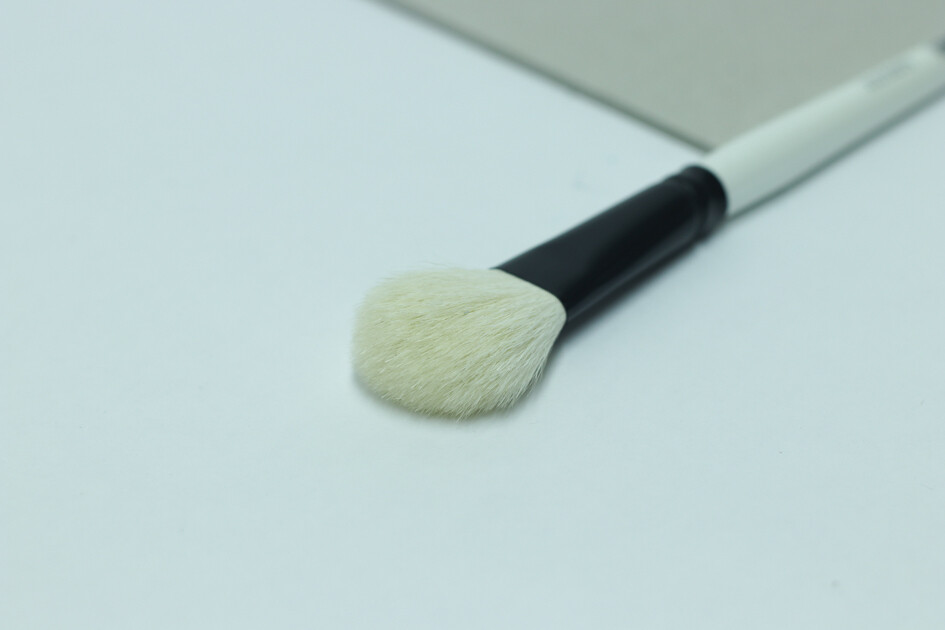 Daler Rowney Graduate Brush - 3/4 Oval Wash