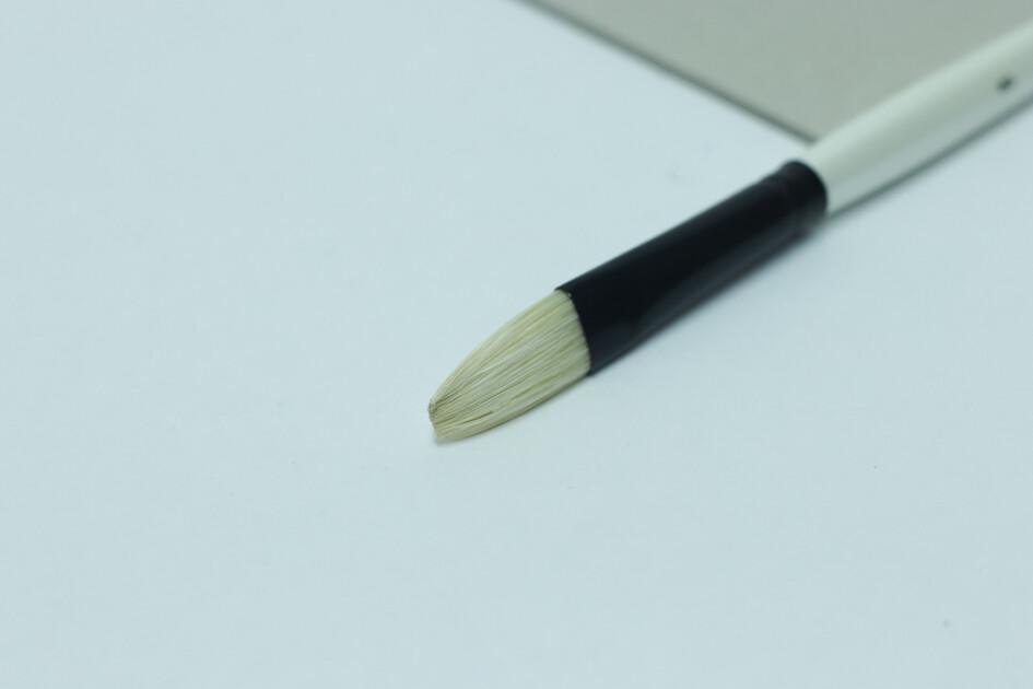 Daler Rowney Graduate Brush Flat 8