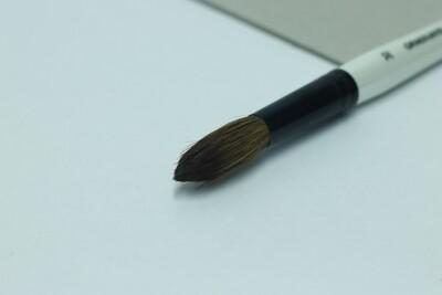 Daler Rowney Graduate Brush 30 Round Wash