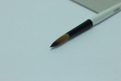 Daler Rowney Graduate Brush Round - 10