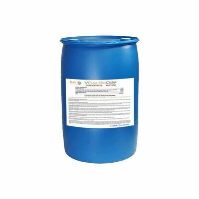 55 Gallon Drum Vitula BioCide