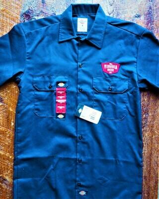 Dickies VBC Work Shirt