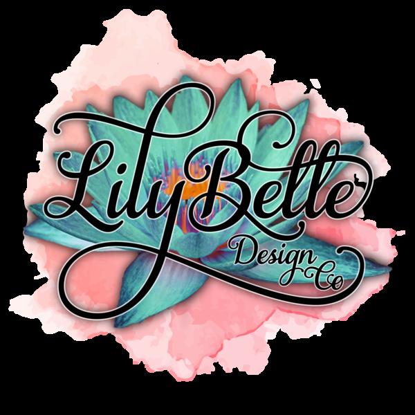 LilyBelle Design Co.