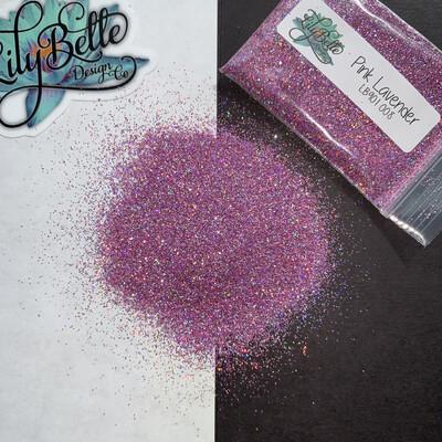 Pink Lavender .008
