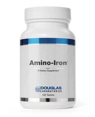 Amino Iron