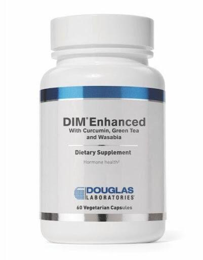 DIM Enhanced