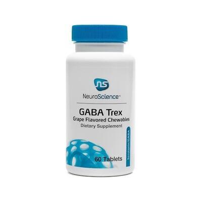Gaba Trex