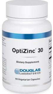 Opti-Zinc 30