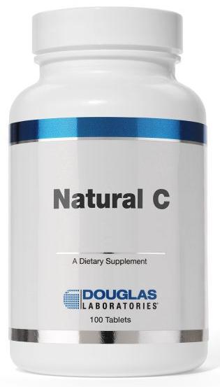 Natural C 1,000