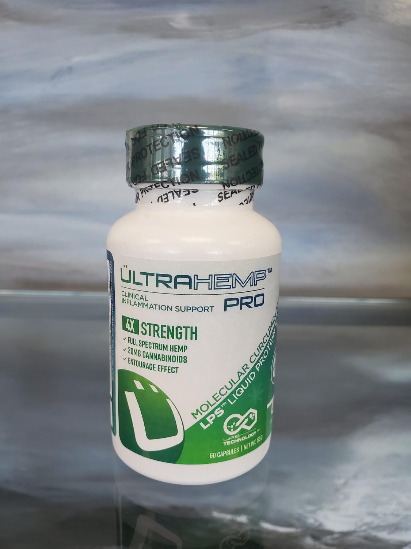 Ultrahemp-pro