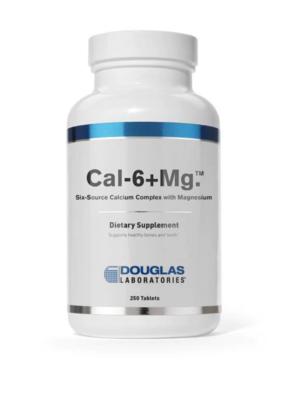 Cal-6+Mg