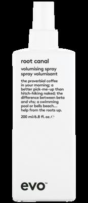 Rootcanal Volumising Spray