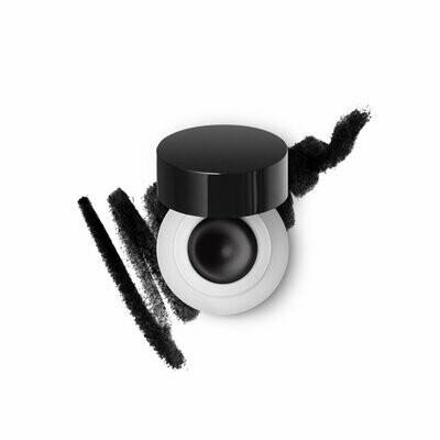 Black Creme Eyeliner